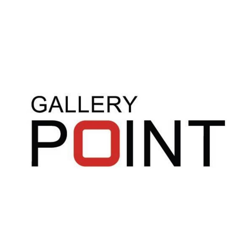 Gallery Point logo